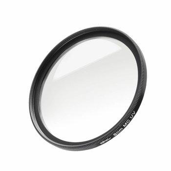 walimex Slim MC UV Filter 62 mm, incl  Beschermdoosje