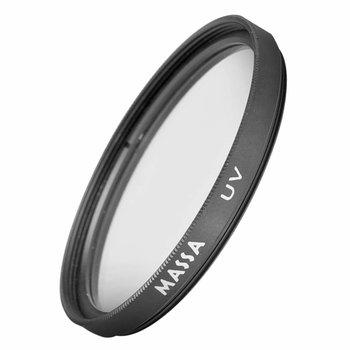 High Quality UV Filter 58 mm
