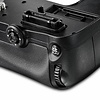 Aputure Batterijgrip BP-D11 voor Nikon D7000