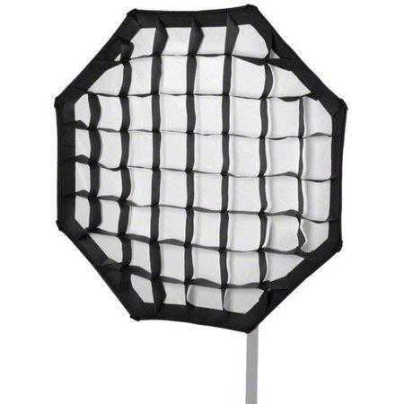 walimex pro Octa Plus Ø90cm