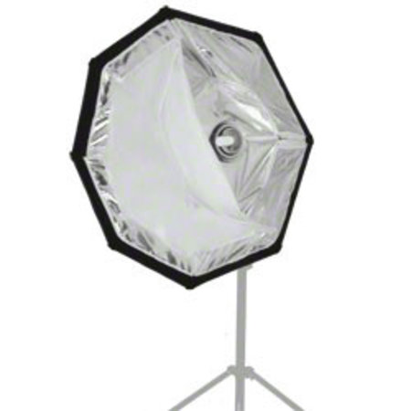 Walimex Pro Octa Softbox Plus 90cm