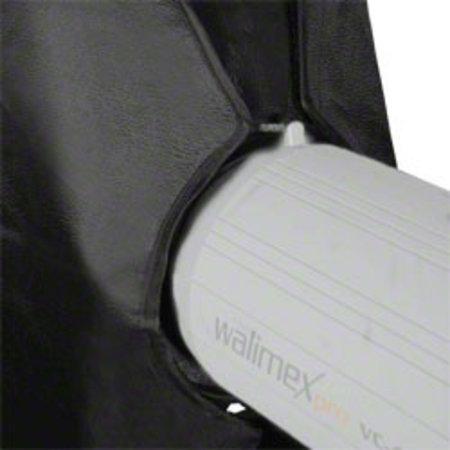 Walimex Pro Striplight Softbox Plus 25x150cm
