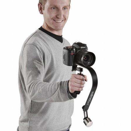 Easy Balance Steadycam