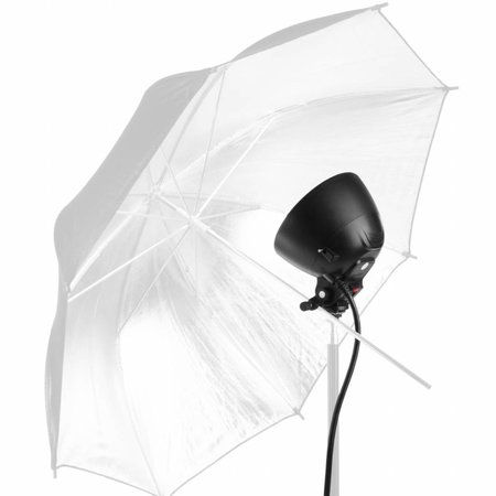 walimex pro Studio Flash Head GXB-400