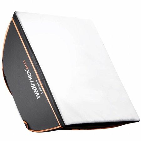 Walimex Pro Softbox OL 90x90