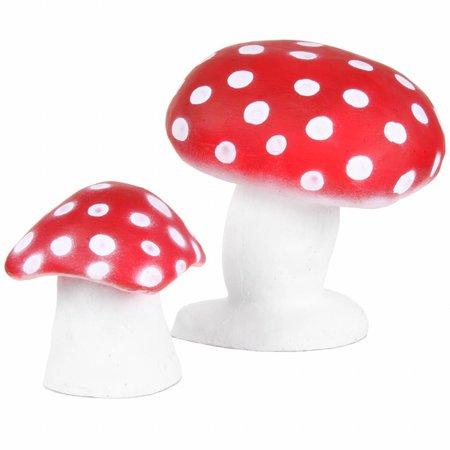 walimex pro Studio Prop 'Mushroom Set'