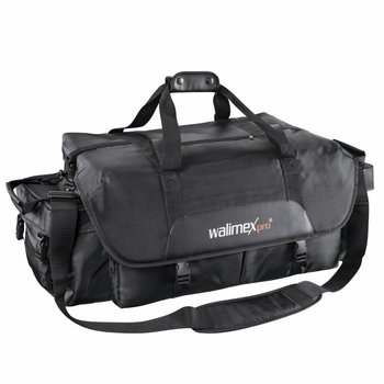walimex Photo & Studio Bag XXL