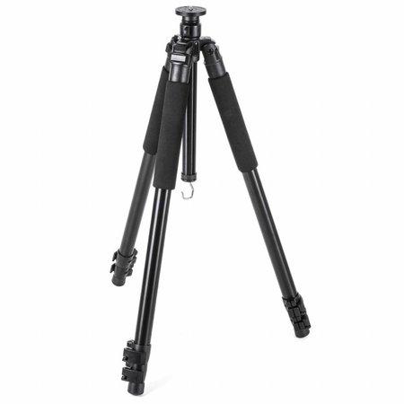 walimex Camera Tripod Pro FT-665T, 185cm