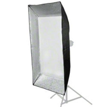 Walimex Pro Softbox 75x150cm   Diverse flitser merken