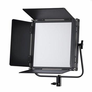 Walimex Pro LED Floodlight Soft 520 Brightlight Bi Color