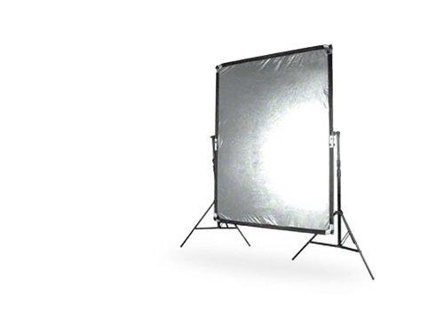 Reflektorhalter Screens