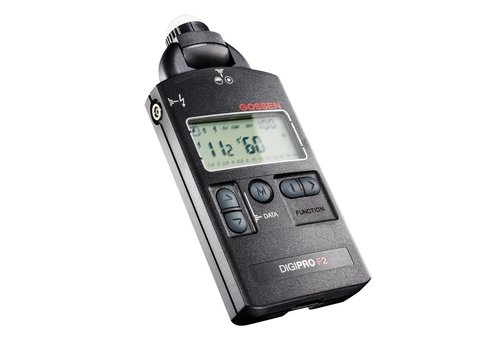 Exposure meters