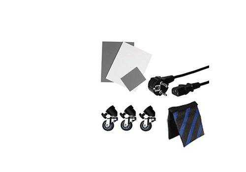 Studio Accessories