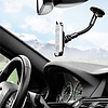Walimex Pro * Apple iPhone 4 Houder met zwanenhals