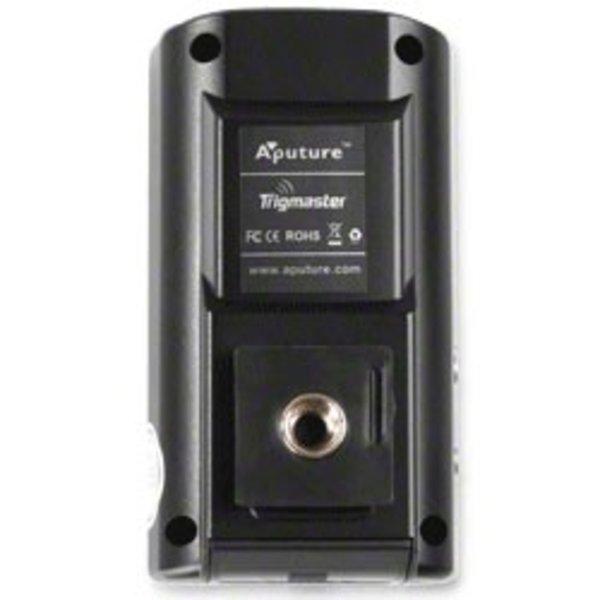 Aputure Trigmaster 2.4G MX3L f. Olympus