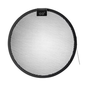 "Paul C. Buff 30° Grid voor 7"" Reflector"