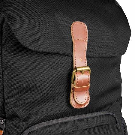mantona Photo Backpack Luis Junior Black