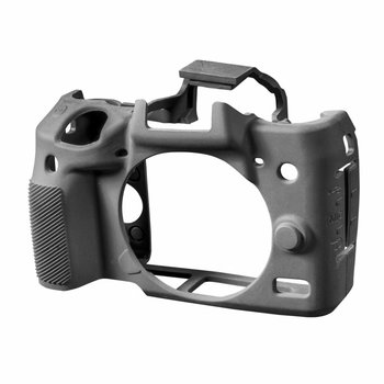 easyCover for Canon EOS M5