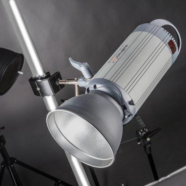 "Walimex Pro Studio Schroefklem ""Heavy Duty"" SP"