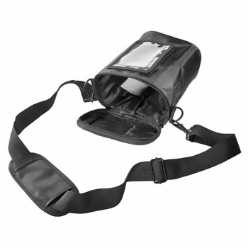 walimex pro Shoulder Bag for Battery Flash2GB