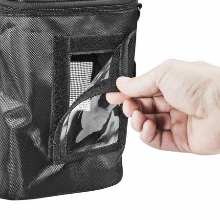 walimex pro Shoulder bag for battery Flash2Go