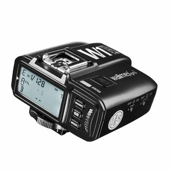 walimex pro Radio Trigger W1 TTL TN