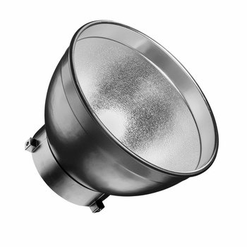Walimex Pro Standard Reflector Flash2Go