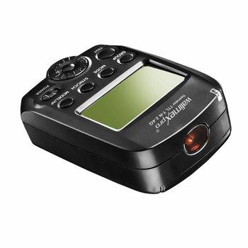 Walimex Pro Operator TTL T-N