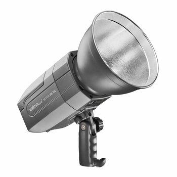 Walimex Pro Studio Flash Head Mover 400 TTL Battery