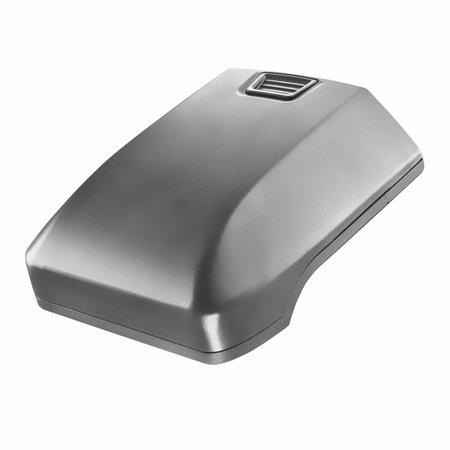 walimex pro walimex pro Batterij 6000 mAh 11,1V voor Mover 400