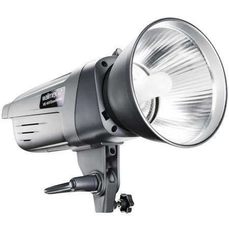 walimex pro Studio Lighting Kit VE Advance M 4/4 DS2RS+