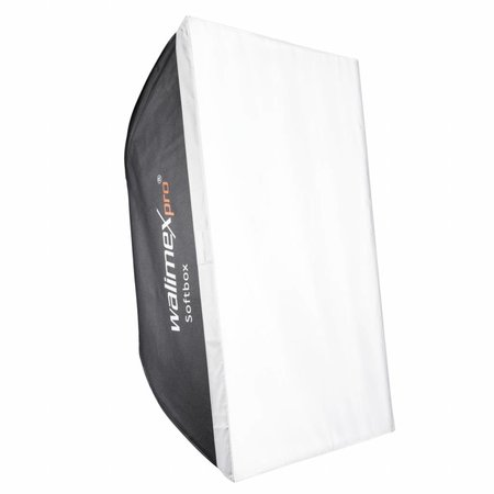 walimex pro Studio Flitsset VE Advance M 4/2 2SB2RS+