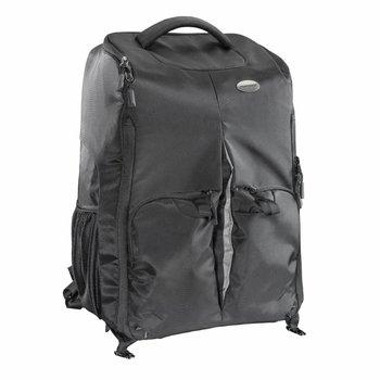 Mantona Drone & Camera Backpack universal