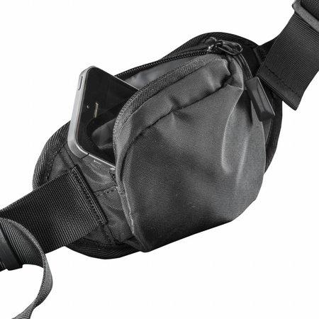 mantona Drone- and Camera Backpack universal