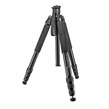 Mantona Camera Tripod Wolverine XL 324