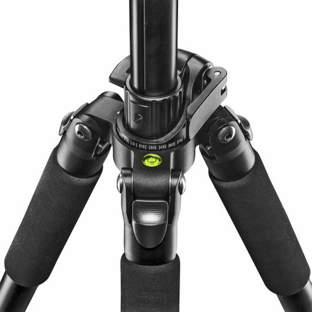 mantona Camera Tripod Kodiak L 284 tripod
