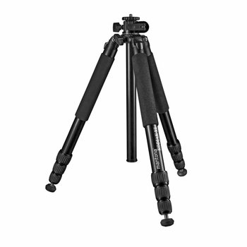 Mantona Camera Tripod Kodiak XL 324 tripod