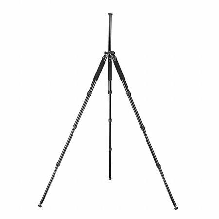 mantona Camera Tripod Kodiak XL 324 tripod