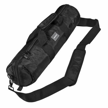 mantona Photo Tripod Bag L padded 56cm