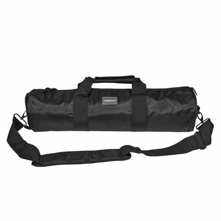mantona photo tripod bag L padded 56cm