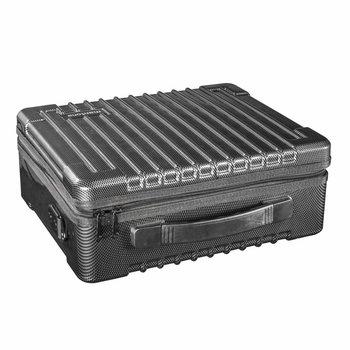 mantona Drone Koffer voor DJI Mavic Pro