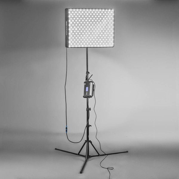 Walimex Pro Flex LED 1 Bi Color