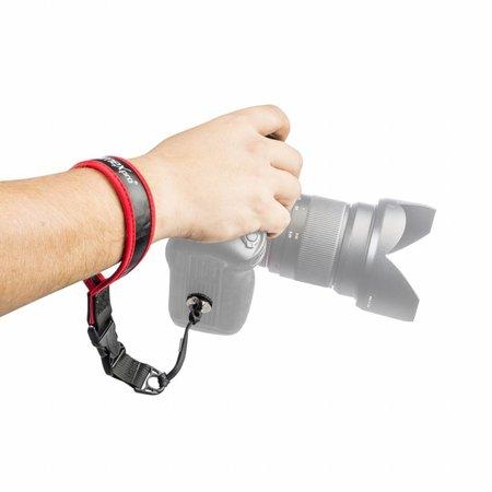 Walimex Pro Hand Strap BR-1
