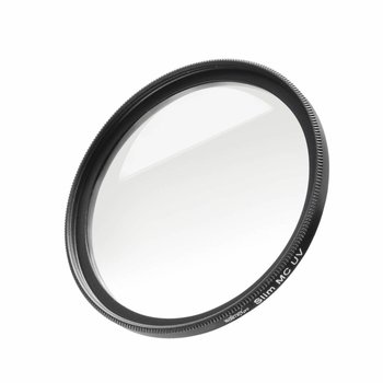 Walimex Pro UV-Filter slim MC 95mm