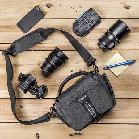 mantona Camera Bag Tallinn