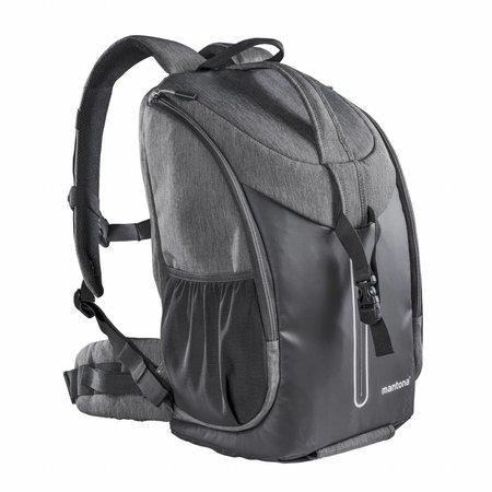 mantona Camera Backpack Tallinn