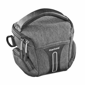 mantona Camera Bag Tallinn Size S