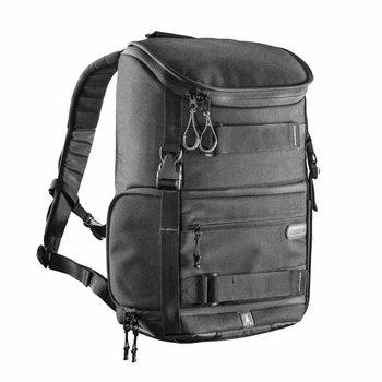 mantona Photobackpack Tokio