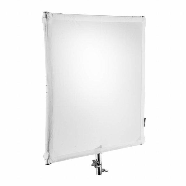 Walimex Pro 5in1 Diffusor Panel faltbar 60 + Grip