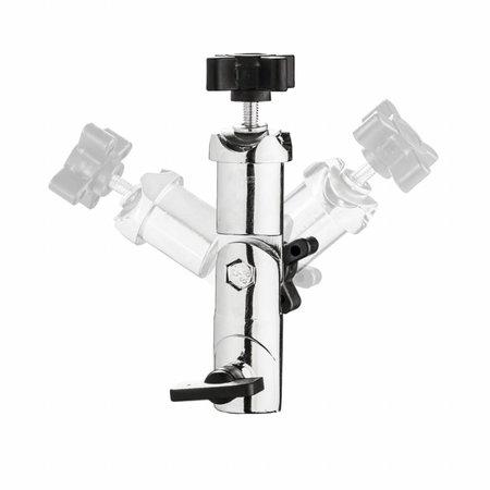Walimex Pro Diffusorpaneel 5-in-1 Opvouwbaar 90 + Grip